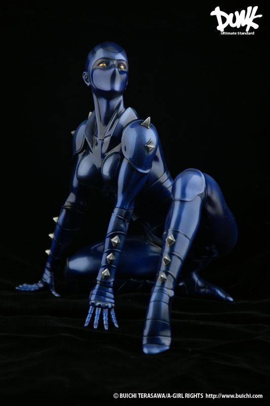 Space adventure Cobra (スペースコブラ) : le topic ! Cobra-12