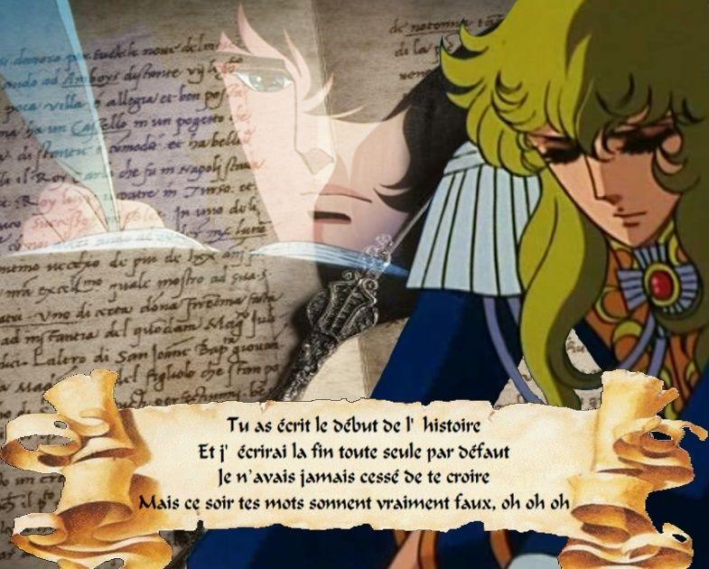 Aurore F - Page 3 _20