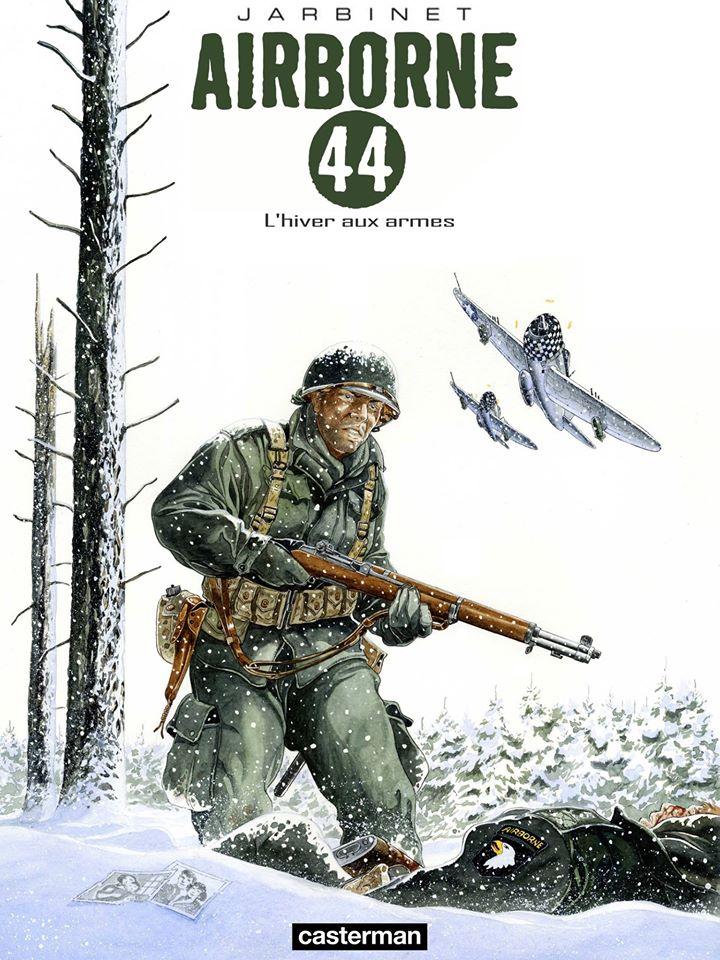 La Seconde Guerre mondiale - Page 3 11270311