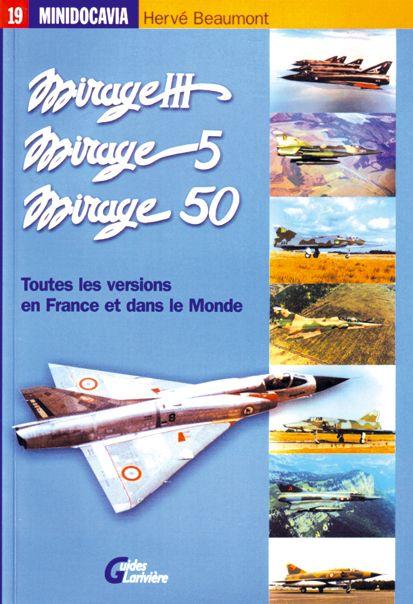 BIBLIO FAMILLE MIRAGE Doc21910