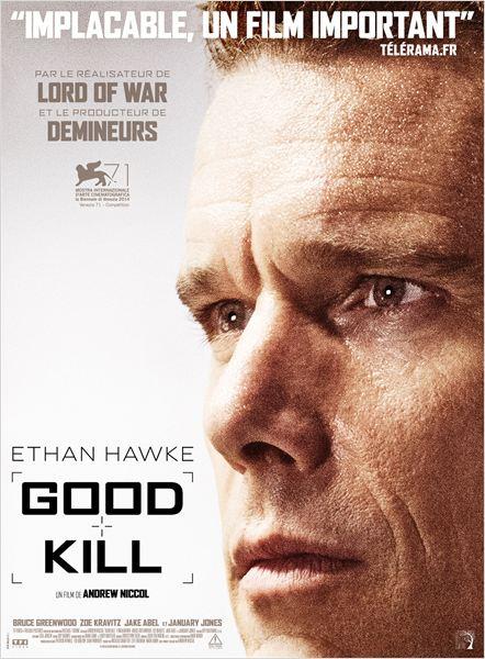 Good Kill Good10