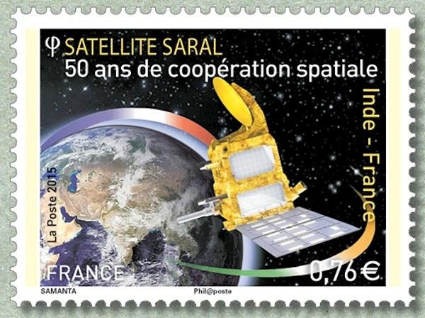 Et les timbres ? - Page 5 Inde_f10