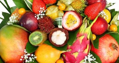 On flood à gogo  - Page 28 Fruits10