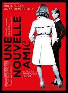 Le topic du 7 ème art - Vos meilleurs films - Page 13 Film10