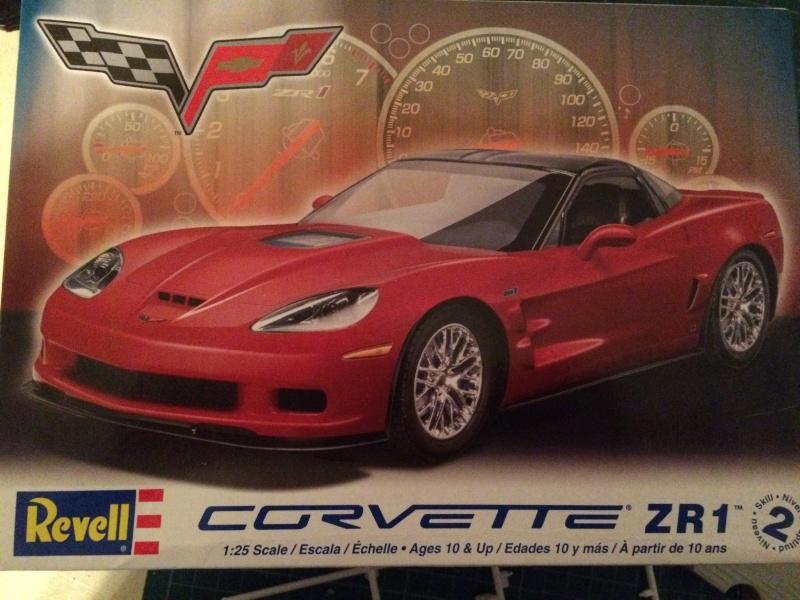 corvette ZR1 Img_1012