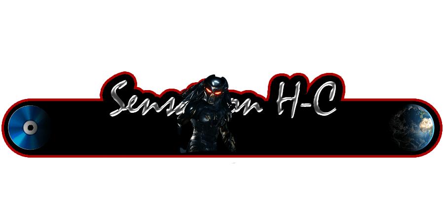 Sensation H-C