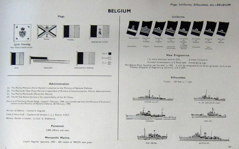 Composition de la flotte de la marine de 1946 à aujourd'hui - Page 8 Force_10
