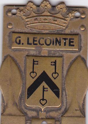 M901 Georges Lecointe (ex HMS Cadmus) - Page 5 Img_le10