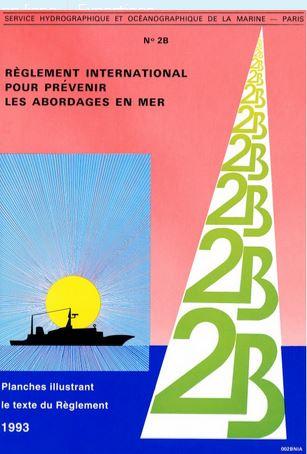 Peinture maritime : nouveau hobby ? - Page 3 Reglem10