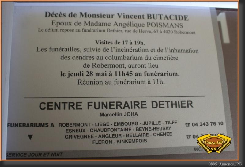 MEMOIRE - 14 au 17 mai - Zarthosh a Bourdeaux 0885_a10