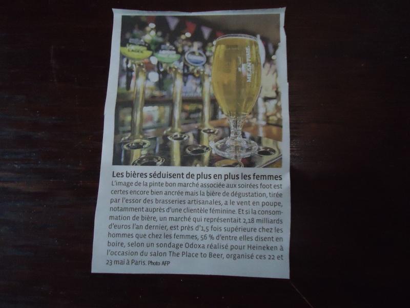 coupures de presse - Page 2 Dsc07511