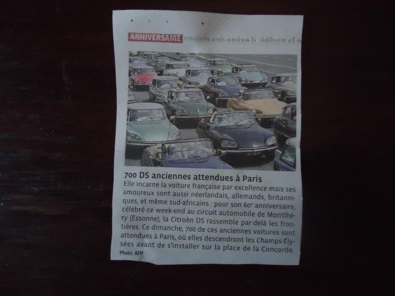 coupures de presse - Page 2 Dsc07512