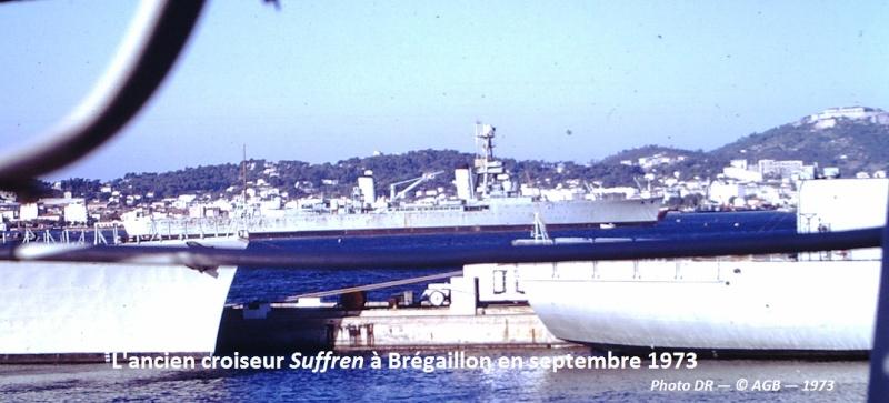 Croiseurs français  - Page 2 Dahlia23