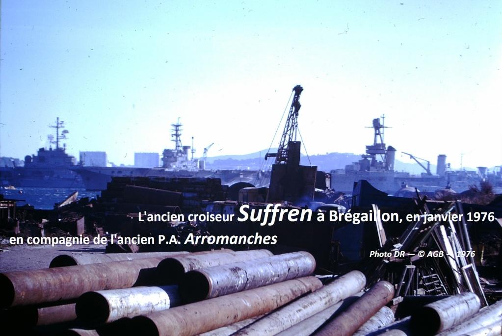 Croiseurs français  - Page 2 Dahlia36