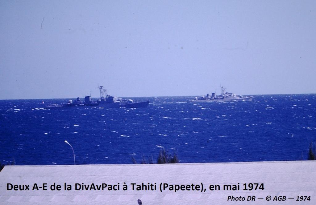 Avisos-escorteurs type AE54 Dahlia49