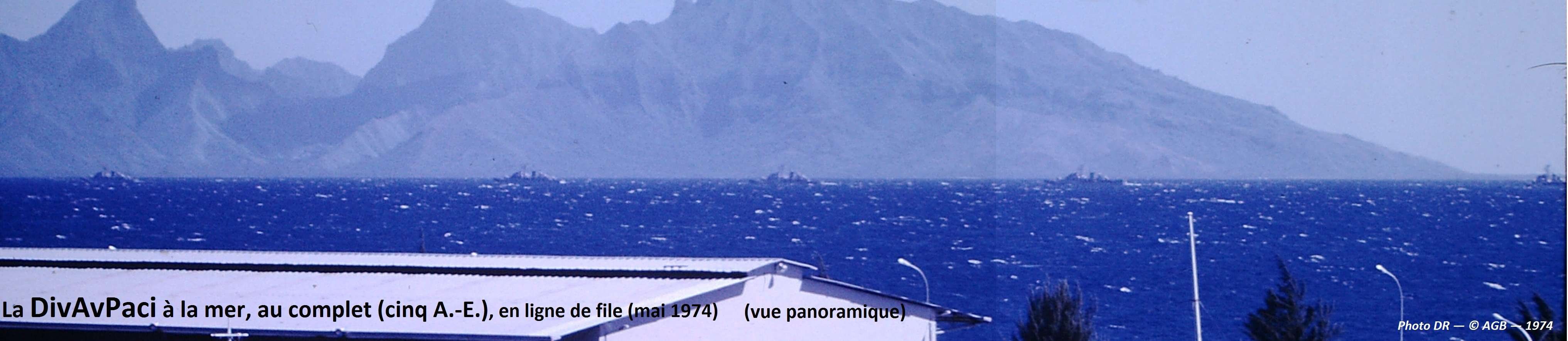 Avisos-escorteurs type AE54 Dahlia69