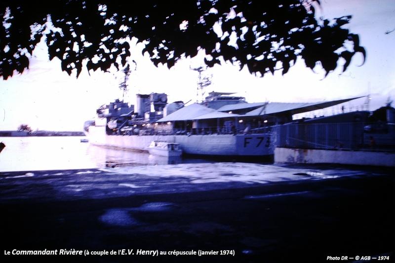 Avisos-escorteurs type AE54 Dahlia72