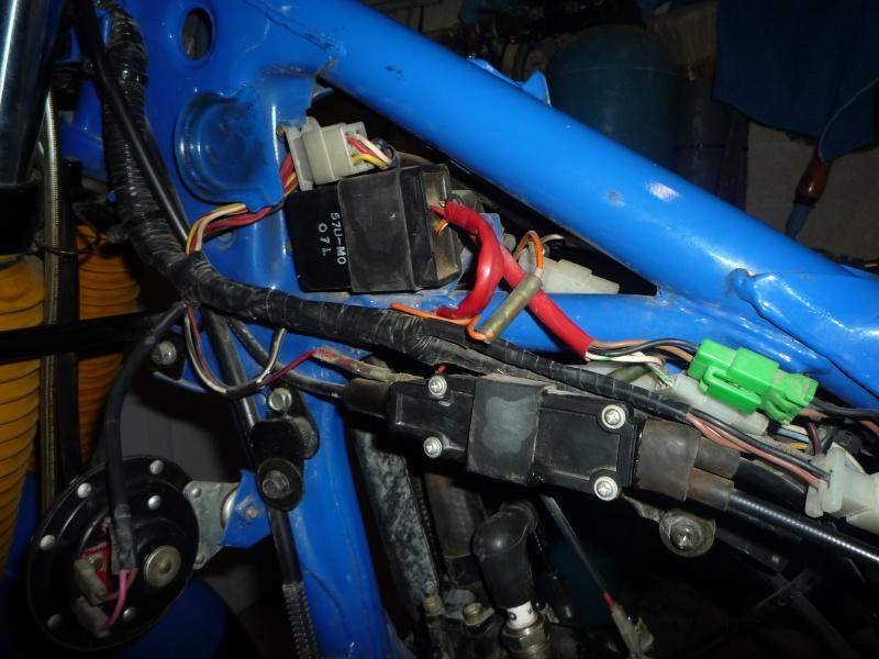 JMM34 P1050317