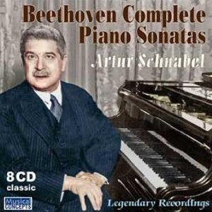 Vos pianistes préférés - Page 21 Schnab12