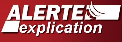 ALERTE MEMBRES POUR forums Alerte10