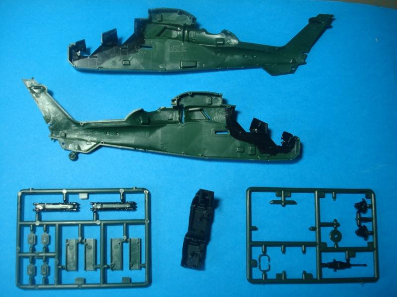 [Revell] Eurocopter Tigre HAD  1/72e Dsc04614