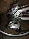 Super vélos pliables - Page 2 Dsc01310