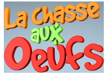Concours de Pâques: La chasse aux oeufs est ouverte Logo1-10