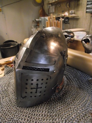pour proteger ma petite tête Dscf5510