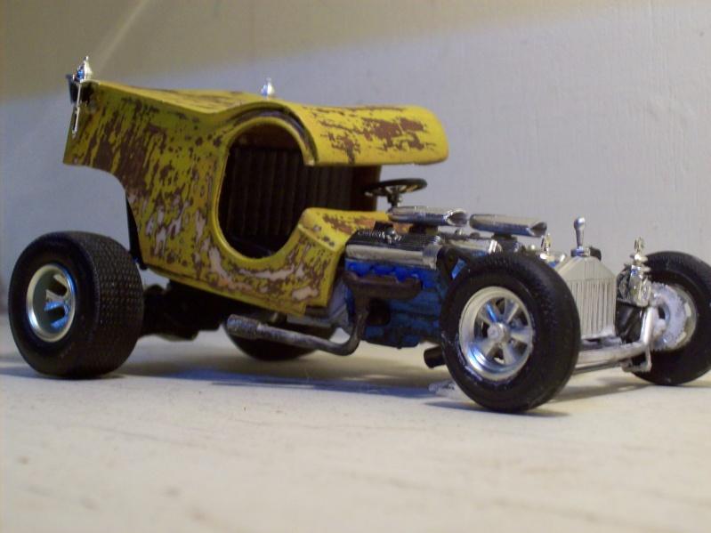 c cab rat rod C_cab_10