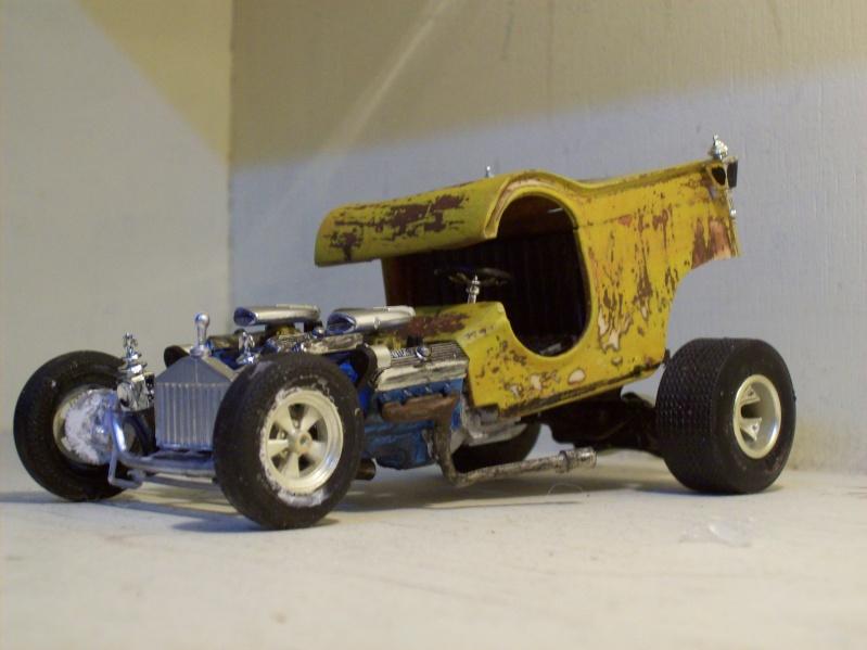 c cab rat rod C_cab_12