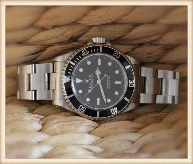 Votre montre du jour - Page 6 Img_0110