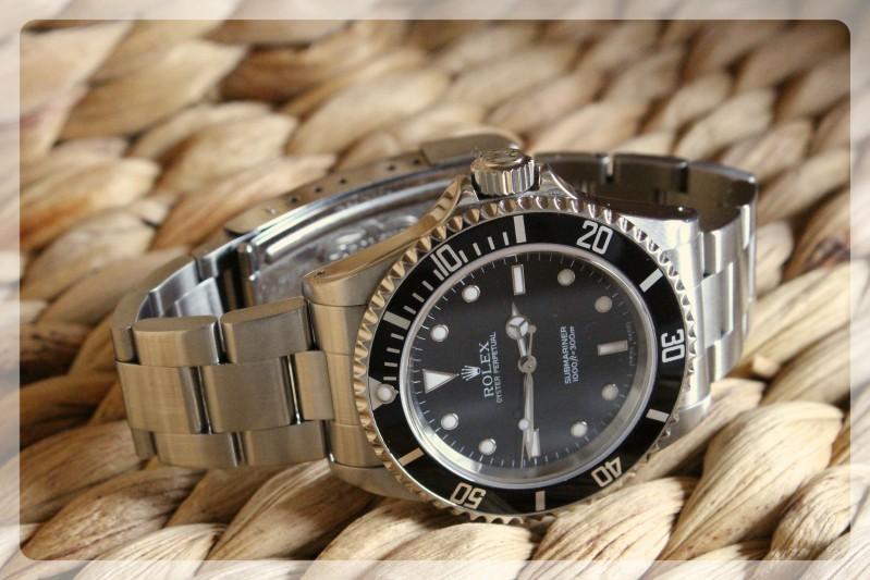 La montre du vendredi, le TGIF watch! - Page 5 Img_0112