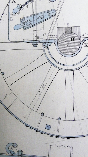 Gribeauval au 1/36ème. - Page 4 20100811