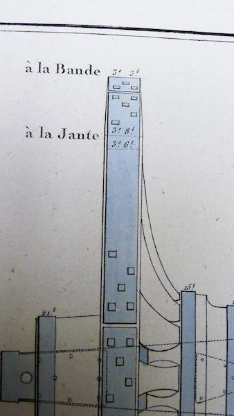 Gribeauval au 1/36ème. - Page 4 20100812