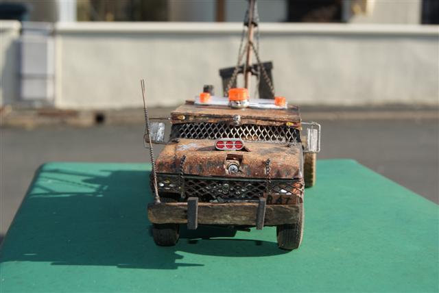 Tow Rat's terminé Fin_ra71