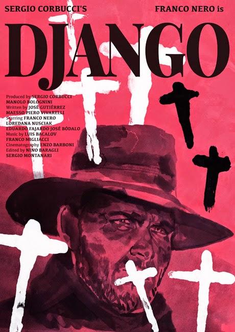 Django - 1966 - Sergio Corbucci - Page 2 Tumblr10