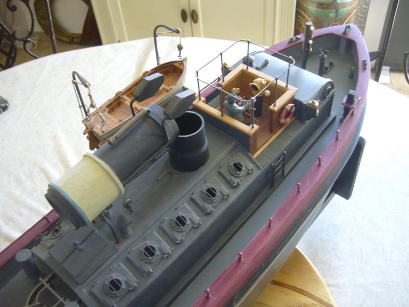 Titan II Remorqueur de rivière au 1/35° P1150215