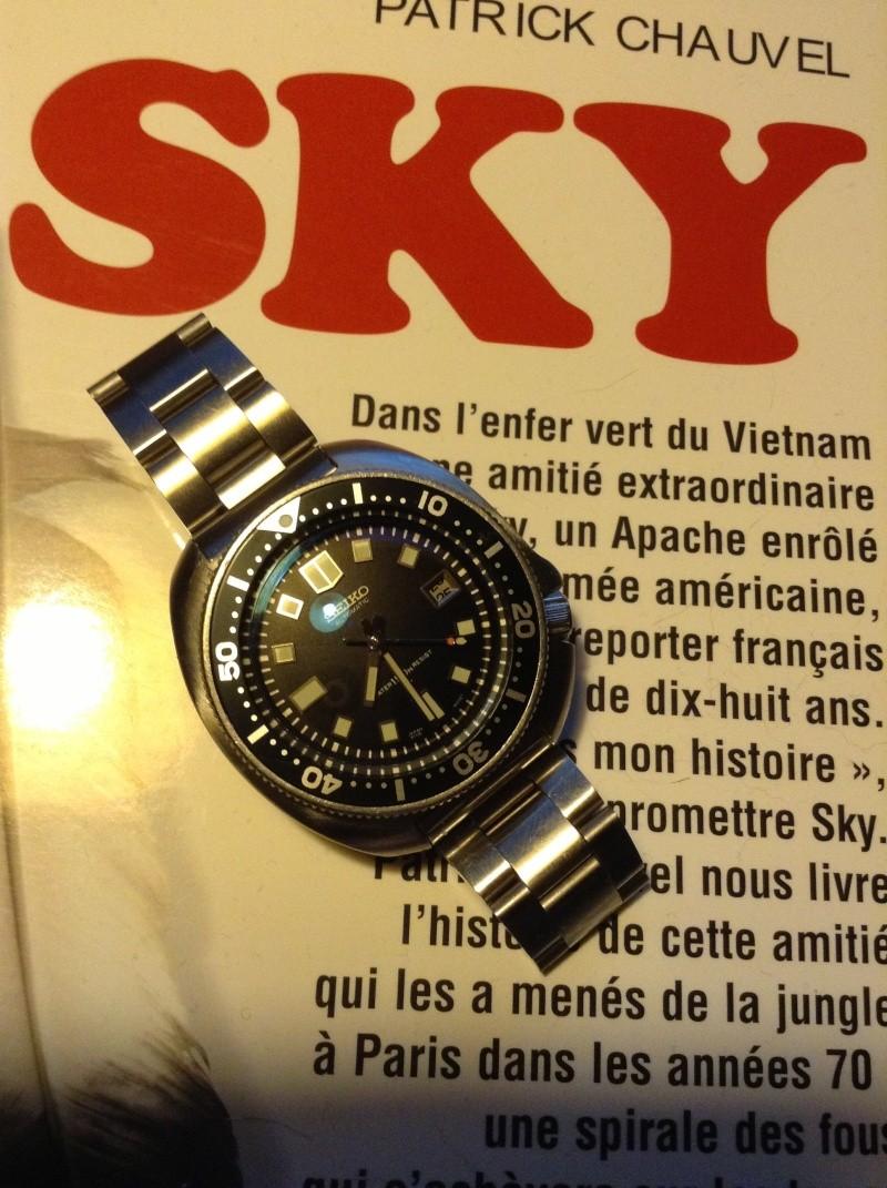 Votre montre du jour - Page 5 Dfgt10