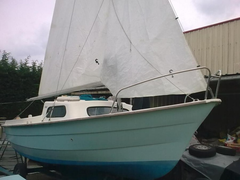 MARINE - GPS marine W9zwum10