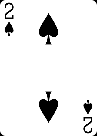 Compter en image 2_of_s10