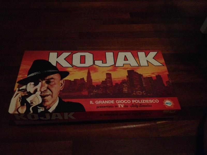 Lotto giochi di società anni 70 kojak,battaglia di Tank ecc Img_0210