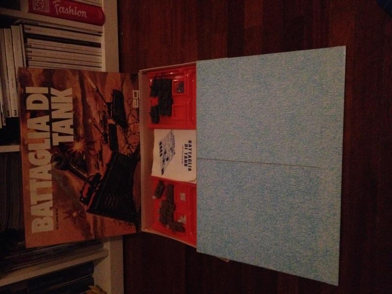 Lotto giochi di società anni 70 kojak,battaglia di Tank ecc Img_0710