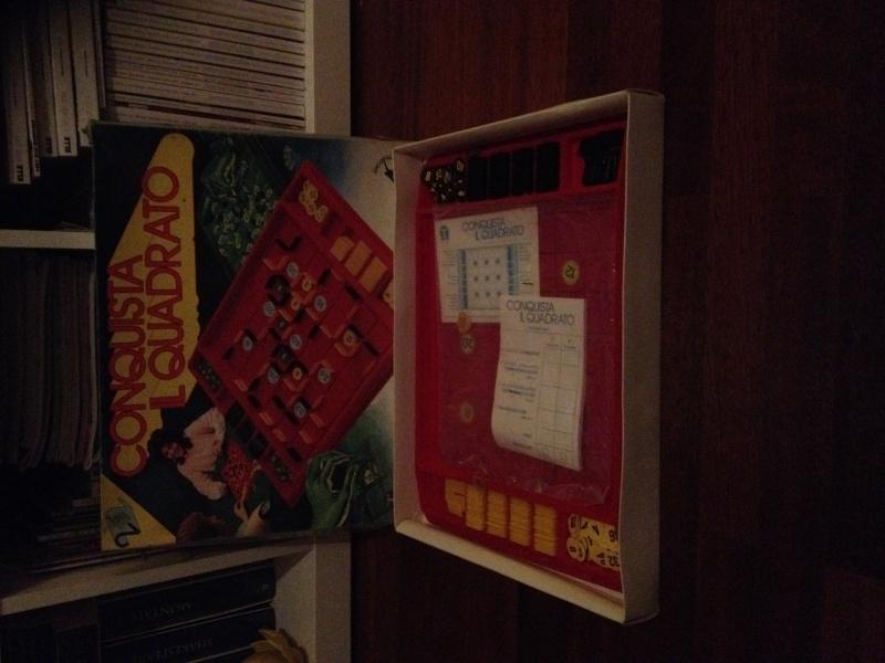 Lotto giochi di società anni 70 kojak,battaglia di Tank ecc Img_0712