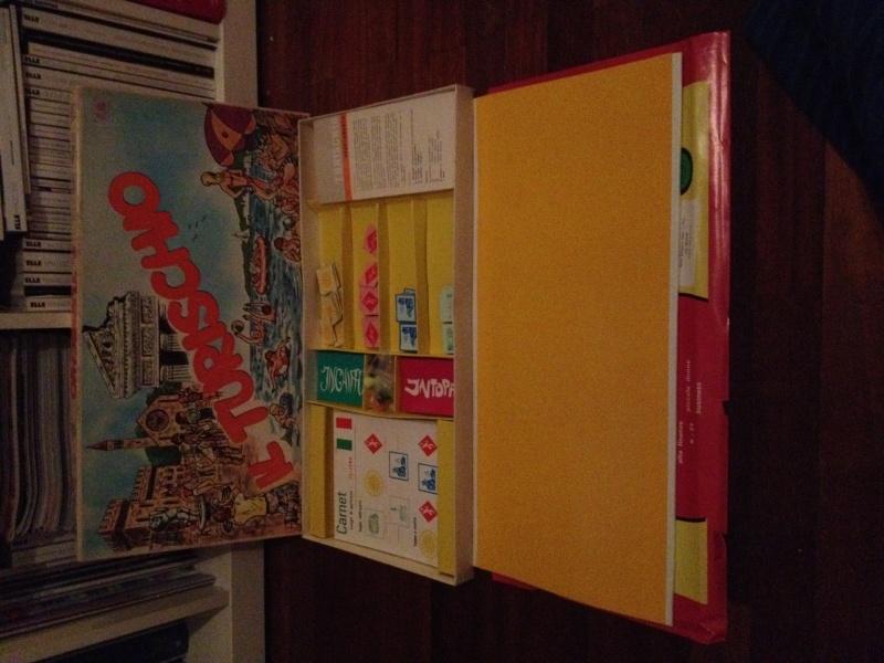 Lotto giochi di società anni 70 kojak,battaglia di Tank ecc Img_0713