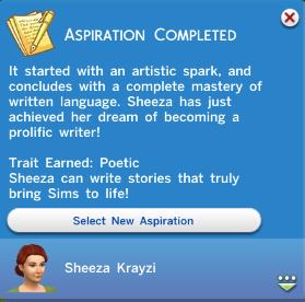 Sheeza Krayzi's Dayz - Page 3 Best-s10