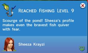 Sheeza Krayzi's Dayz - Page 2 Fishin10