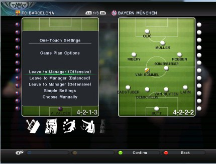 Download Pro Evolution Soccer 2011 20pes710