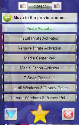 K.J_121108 Active WIN 8 bản quyền (mọi phiên bản) 31010