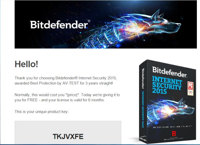 Miễn phí 6 tháng bản quyền Bitdefender Internet Security 2015 (2) Bitdef14