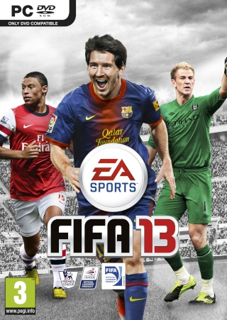 Download FIFA 13 Ultimate Edition Full Fifa1311